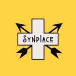 SYNPLACE